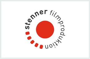 GuterFilm-Kunden-12