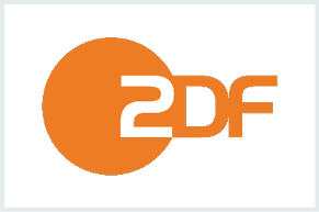 GuterFilm-Kunden-2