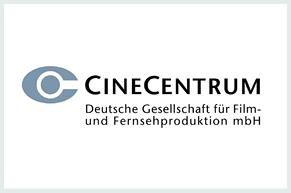 GuterFilm-Kunden-15