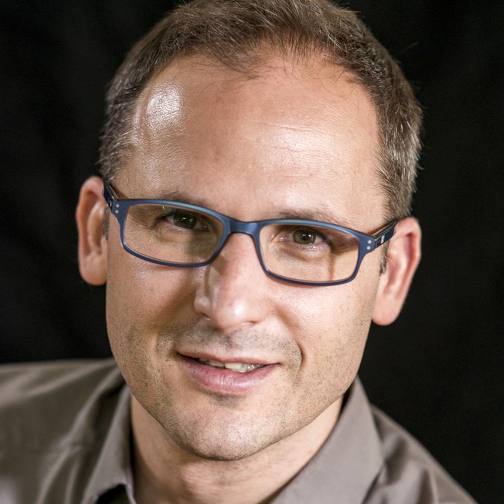 Stefano Levi